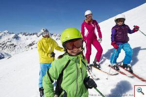 ski-kids-marianne-hiesel